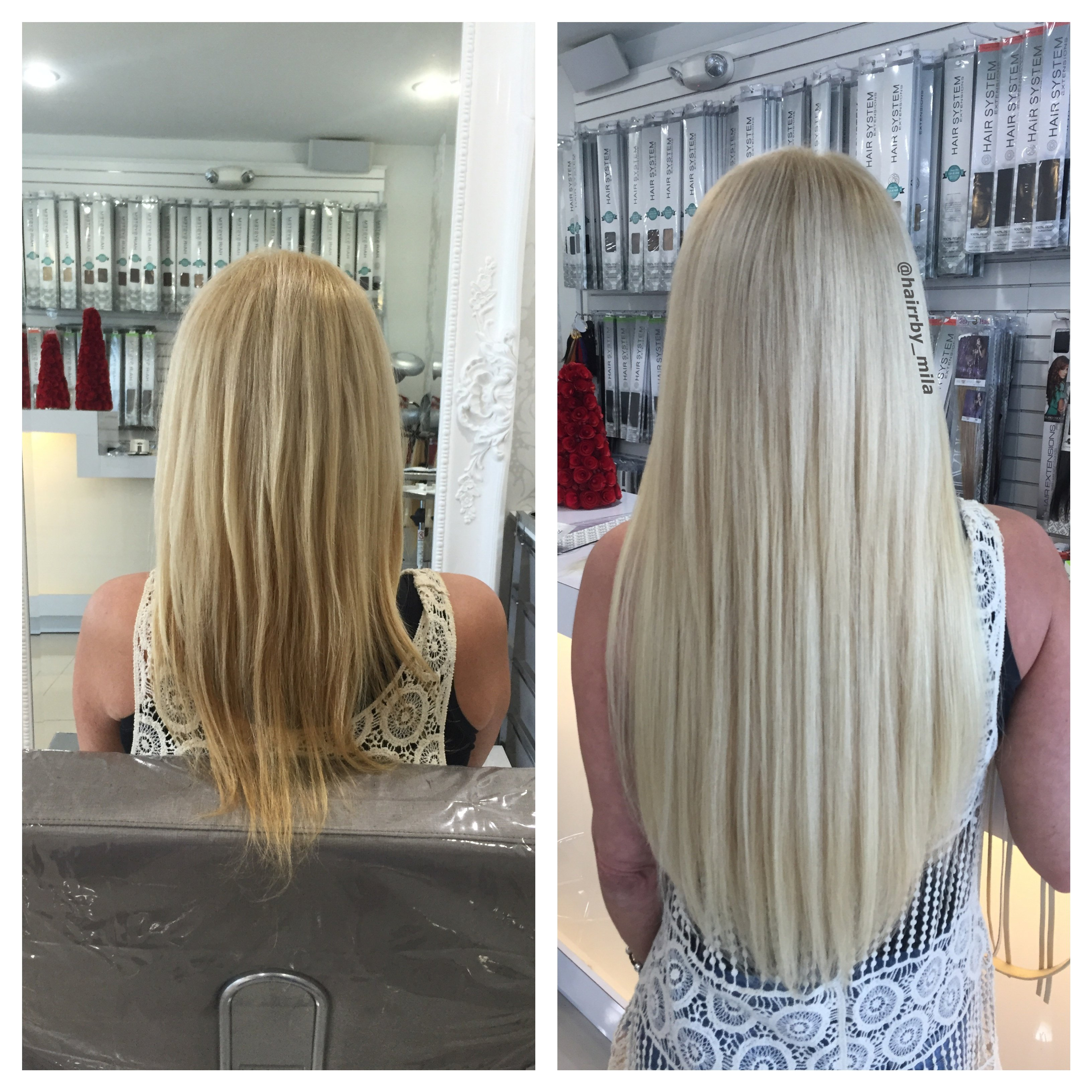 Hair extensions bets hair extensions salon beautylocksextensions - Beauty salon hair extensions ...