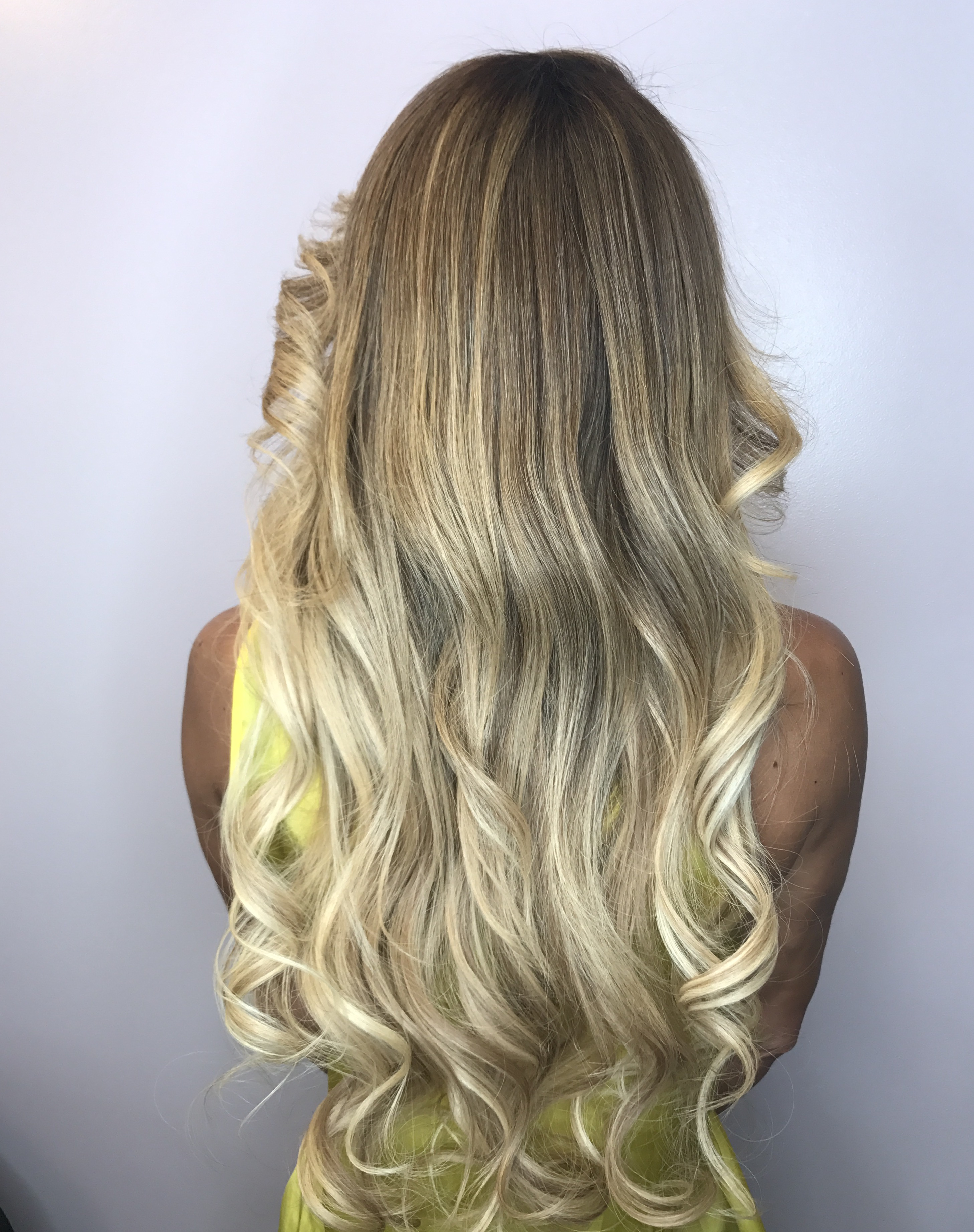 Long Hair Extensions Guide Hair Extensions Best Hair Extensions