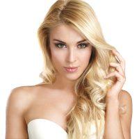 hair color from Beauty Locks Hair Salon
