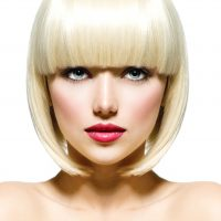 Hair Cut from Beauty Hair Extensions