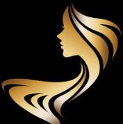 Hair Extensions | Best Hair Extensions Salon | Natural Hair Extensions | Remy Hair Extensions